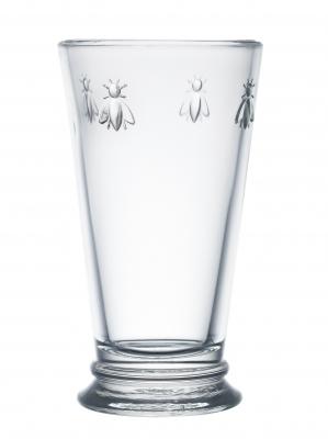 Maxi Long Drink Glas / Bierglas