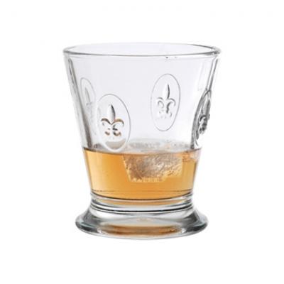 6 Trinkgläser