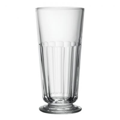 Saftglas / Bierglas