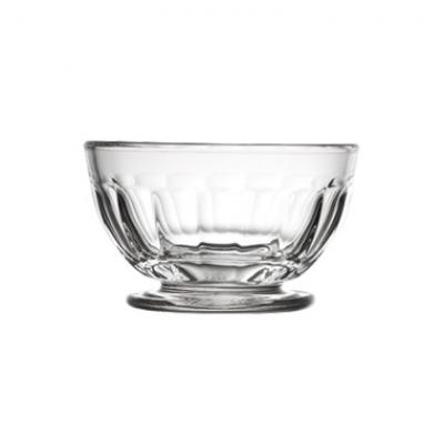 Kleine Glasschale