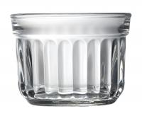 6 Glasschüsseln