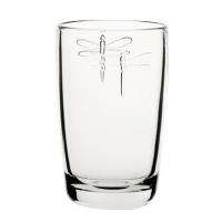Saftglas / Long Drink Glas